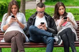 smartphonesuk