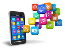 appsforsmartphones