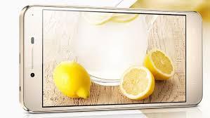 lemon32