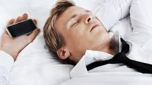 sleep5