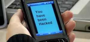 hacked7