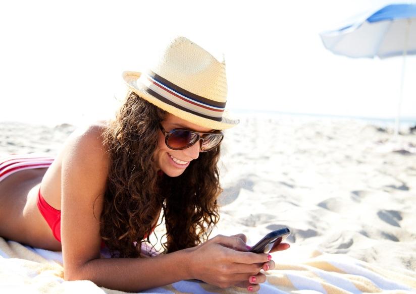 telefono movil online