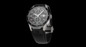 luxsmwatch2