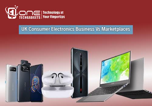UK-Consumer-Electronics-Business-Vs-Marketplaces